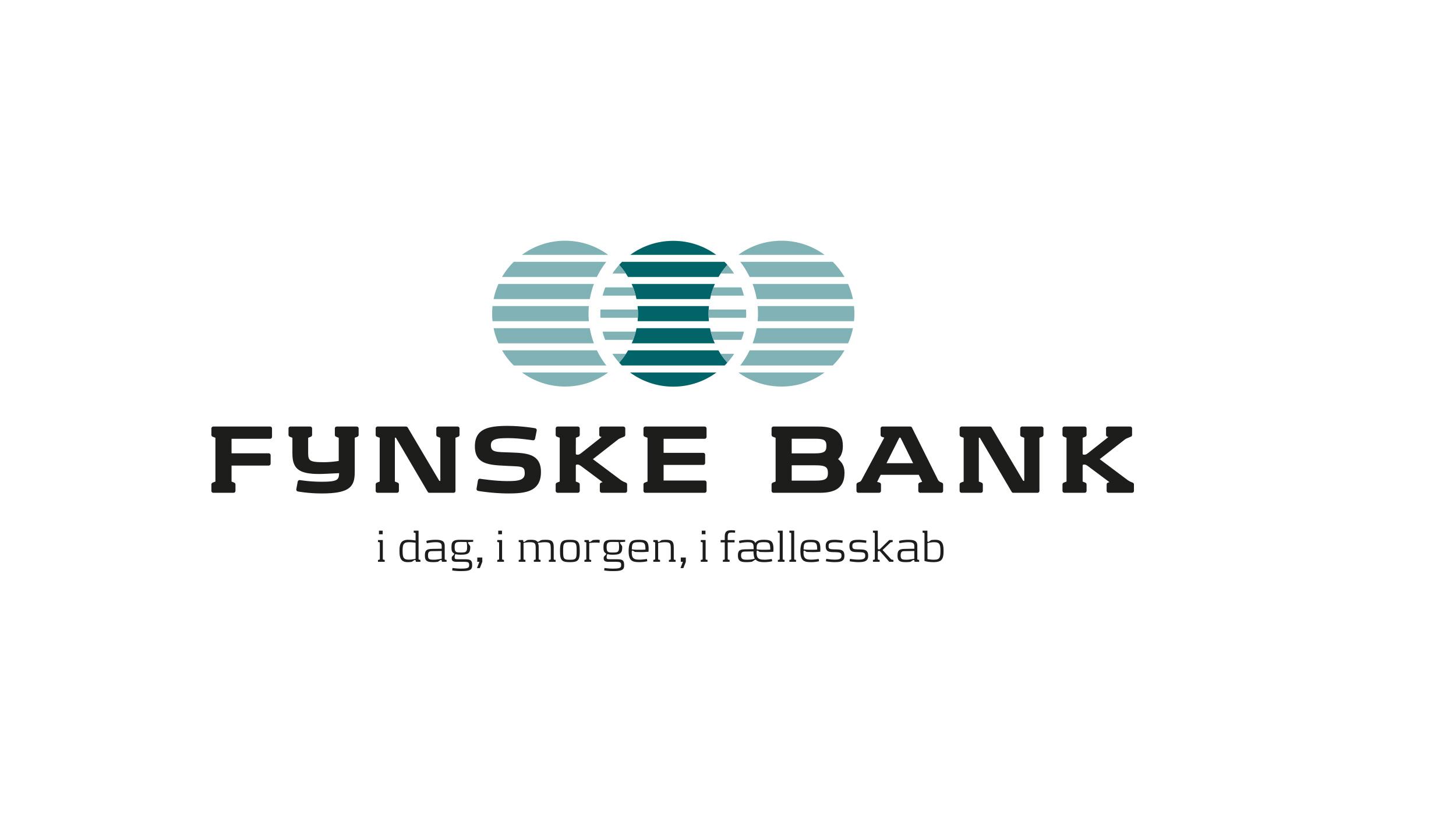 fynske bank svendborg